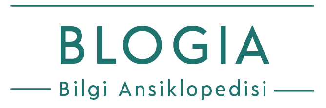 Blogia – Genel Blog ve Bilgi Ansiklopedisi